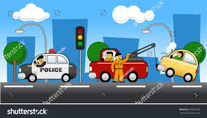 Vector Cartoon Police Cars Tow Trucks Stock Vector 618513260 ... Coloring Book Or Page Cartoon Illustration Of Vehicles And Machines Mcqueen Cars Transportation In Mack Truck For Kids Colors Drawing Cars Trucks Color My Favorite Toys 4 Ambulance Fire Brigade Tow Police And Ambulance Emergency Things That Go Amazoncouk Richard Scarry Pin By Jessica Miller On Chevy Pic Pinterest Toons Pictures Free Download Best Gil Funez Classic Truck Images Image Group 54 Car Vector Set Toy Buses Stock Alexbannykh 177444812 Cany Wash For Video Dailymotion