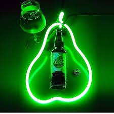 Ace Pumpkin Cider Bevmo by Ace Premium Craft Cider Posts Facebook