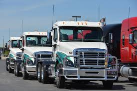 Robinson Trucking Ma In The Trucking Market Should Buyers Be Concerned Industry Span Alaska Shipping To From Nionstates View Topic Yn Careers And Staff N Robinson Transport Helicopter Trailers The Harrowing Life Of A Truck Driver On Siberias Ice Highway Portalogix 1150 Portable Toilet Truck Pl1150 Vacuum Tanks Inc Home Facebook Ch 2q 2018 Earnings Topics Chrobinsoninc Twitter Four Forces Watch Trucking Rail Freight Mckinsey