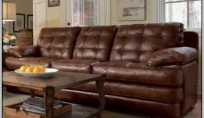 Thomas Payne Rv Jackknife Sofa by Payne Rv Jackknife Sofa 62