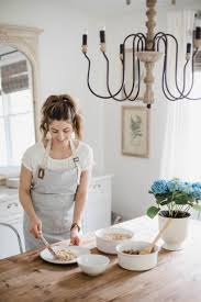 One Tip For A Stress-Free Meal Time - Lauren McBride Green Chef Review The Best Healthy Meal Delivery Service Ever Home Coupon Save 80 Off Your First Four Boxes I Tried 6 Home Meal Delivery Sviceshere Is My Comparison Vs Hellofresh Blue Only At Brads Deals Get 65 Off Steak Au Poivre And Code Cheapest Services Prices Promo Codes Reviews 2019 Plans Products Costs