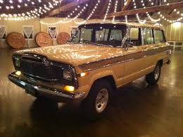 Put Some Wag In Your Life! 79 Wagoneer For Sale In Oregon $3200 ... 2017 Toyota Tundra For Sale Cargurus Official Craigslist Thread Jeep Wrangler Tj Forum Austin Cars And Trucks Great Woman Living In Her Car New Used Honda Dealer In Salem Or Of Serving Blasolene Decoliner Ultimate Road Trip Vehicle Flybridge And Rvs Rvtradercom Cash For Sell Your Junk The Clunker Junker Oregon Fniture Best Fresh Modern Iel14 20210 59 Best 1962 Unibody Images On Pinterest Ford Trucks Classic
