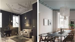 5 idées pour personnaliser plafond