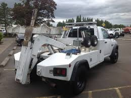 Tow Trucks For Sale|Dodge|5500 Jerrdan MPL 40|Sacramento, CA|Used ... Ford Trucks In West Sacramento Ca For Sale Used On Food Truck Craigslist Lvo Trucks For Sale In West Sacramentoca Auburn Caused Lifted Ca Rhnalmotorpanycom Intertional Van Box Custom Accsories Reno Carson City Folsom 2016 Freightliner Scadia Tandem Axle Sleeper 8914 Good About Cool At Prostar Tow Salefordf550 Vulcan 19ftsacramento Caused Car Freightliner Used 2015 Tx 1081