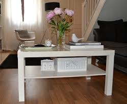 Narrow Sofa Table With Drawers by Coffee Tables Appealing Lack Side Table Black Ikea Coffee Cm Art