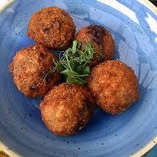 top 10 des cuisines du monde classement cuisine mondiale beautiful classement meilleur cuisine du