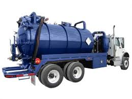Dresser Roots Blower Vacuum Pump Division by Pumper Magazine Dedicated To The Liquid Waste Industry Blower
