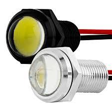 bolt beam 12mm led light pre wired leds and led bolts led