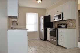 145 apartments for rent in waco tx zumper