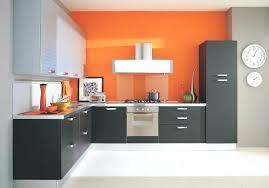 couleur cuisine couleur cuisine feng shui couleur cuisine gris taupe le havre