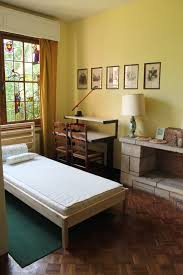 chambre chez l habitant bruxelles logement chez l habitant à bruxelles location chambres bruxelles