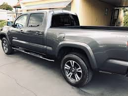 100 Bad Trucks Seems Like Toyota Trucks Gets A Bad Rap In Media Page 4 Tacoma World