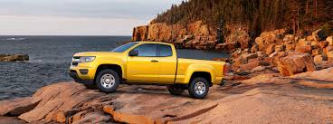 2016 Chevrolet Truck Lineup   Pippen Motor Company 2016 Chevrolet Silveradogmc Sierra Light Duty To Be Introduced New Used Chevy Trucks For Sale In Md Criswell Matt Sherman 1969 Truck 69 Greenville Texas Pressroom Canada Images 2019 Silverado Preview Advertising Campaign 1967 A Brand New Breed Blog 2014 Suvs And Vans Jd Power Cars United States Classic Auto Editors Of Consumer Guide What Last 2000 Miles Or Longer Money