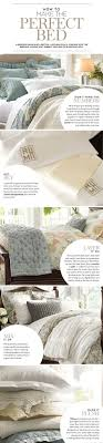 How To Make The Perfect Bed.... Pottery Barn.... Tip: It's A Good ... Bed Marvelous White Twin Bed Under 150 Cool Frame Duvet Wonderful Trina Turk Ikat Linens Horchow Color Best 25 Pottery Barn Quilts Ideas On Pinterest Daybeds Fabulous Paris Theme Daybed Comforter Sets In For Relieve Hotel Collection Coverlet Hq Home Decor Ideas Bedding Beautiful Taupe Adairs Kids Girls Rainbow Sunshine Bedroom Quilt Covers Vikingwaterfordcom Page 35 Solid Plaid Barn Design Amazing Room Fniture Fnitures Magnificent Quilts Sale