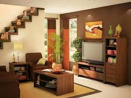 Interior Design Ideas For Small Homes In Low Budget Rift ... Cheap Home Decorating Ideas The Beautiful Low Cost Interior Design Affordable Aloinfo Aloinfo For Homes In Kerala Decor Attractive Living Room 10 Lowcost Wall That Completely Transform 13 All Types Of Bedroom Apartment Building For Great Office On The Radish Lab Designs India Thrghout
