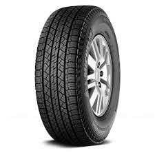 Michelin Semi Truck Tires For Sale, | Best Truck Resource Tire Service San Angelo Tx Constancio And Fleet Semi Truck Cheap Tires 142 Full Fender Boss Style Stainless Steel Raneys Commercial Tires In Chicago Tire Installation Change Brakes Virgin 16 Ply Semi Truck Tires Drives Trailer Steers Uncle Bestrich And Bus 12r225 For Opartner Sale Buy Sales In Usa11r Fps Industries Manufacturer Of Spare Carriers Michelin Best Resource Used Rims New Aftermarket For Medium Heavy Duty Trucks General Ht Buy