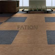 high quality pvc backing carpet tiles buy carpet tile