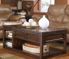 sofa ashley furniture sofa table sweet delicate cross island