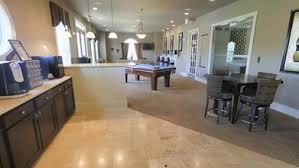 Tile Center Inc Washington Road Augusta Ga by Ansley At Town Center Rentals Evans Ga Apartments Com