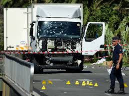 Forensic Police Investigate A Truck At The Scene Of A Terror Attack ... Trucks Lifted Diesel Offroad Liftkit 4x4 Top Gun Customz Tgc Nice Truck Love The Wheels Looks Squashed Though Needs A Lift Had To Stop And Take Photo In Front Of It The Road Pro Death Toll Rises As France Mourns After Truck Attack Attack French Security Chief Warned Country Was On Brink How Sad That Gay Can Not Have Nice Gay Amino Kills Dozens Wsj Forensic Police Investigate At Scene Terror Well Thats But Wait Album Imgur 1963 Chevy C10 Custom Interior With 350 Auto No Terror By Unfolded