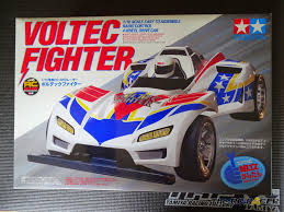 Tamiya Midnight Pumpkin Black Edition by Tamiya Rc Boys Voltec Fighter Build And Review The Rc Racer