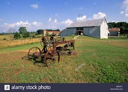 A View Of Old Farm Equipment And A Barn On A Farm In The Amana ... The Barn At Old Farm Devlin Architects Antigua Granja Granero Rojo 3ds 3d Imagenes Png Pinterest Shades Of Grey Facebook Christina Lynn Williams Door Free Images Landscape Architecture Sky Wood Field Farm Farms Unpainted Wallpaper For Desktop For Hd Barns Barn Right Outside Backus Minn Pinteres Fullscreen 169 High Illinois Mundelein Wood Framing And Partions In Old An With Shutlingsloe Hill The Distance Cheshire Cottage Uplawmoor Uk Bookingcom