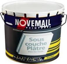 comment ouvrir facilement un pot de peinture de 10 litres le