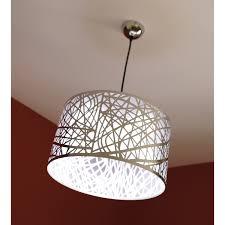 lustre design pas cher lustres luminaire projecteur led