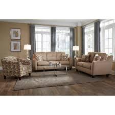 atlas living room sofa loveseat atlas2pclr living room