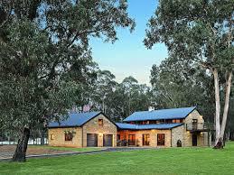 100 Best Dream Houses Homes