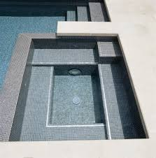 Royal Mosa Tile Canada by Porcelanosa Walker Zanger Terra Firma Tile Top Brands Nj