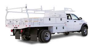100 Service Truck Tool Drawers Contractor Bodies Knapheide Website