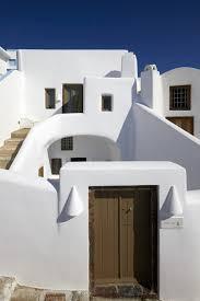 100 Villa Architect The S Small House Small Villa Santorini