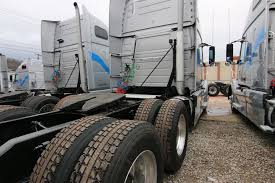 Refrigerated Truck Rental Virginia.2019 VOLVO VNL64T860 Wheeling ... Wheeling Truck Center Volvo Sales Parts Service 2008 Gmc C7500 24ft Refrigerated Straight 1gdk7c1b38f410219 Cheap 4 Wheeler Trailer Find Deals On Line At Rental Virginia2012 Vnl64t670 Used Within 2015 Trend Pickup Of The Year Photo Image Gallery Mob Part 7 Dirty 4x4 Four Mudding Driver Trucker Shirt By Emergency Medical Services Il 2012 Vnl64t670 For Sale With Inc Jeep Knowledge Cardinal Rules For