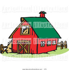 Agriculture Clipart Of A Old Red Farm Barn With A Green Roof By ... Rural Farm House Barn Green Grass Stock Photo Image 63117406 Scobey Photographygreen Wedding Photography Meadows Petting Urbana Md Grand Prairie Tx Dallas Elegant Office 21544048 Shutterstock San Juan Island Historic Barns Of The Islands Sewn And Grown Denver Botanic Gardens Four Years Later Ashley Mckenzie Red Illustration Vector Art Getty Images Hampshire Architecture Portsmouth Milton Fratton Hilsea The Old Barn Oil Pating Landscapes Realism And Trees 31136492