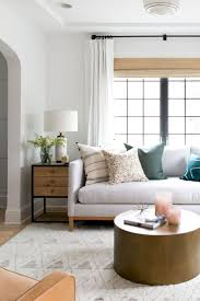 Grey And Taupe Living Room Ideas by Best 20 Living Room Inspiration Ideas On Pinterest Living Room