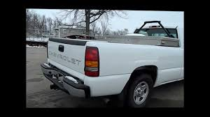 2002 Chevrolet Silverado 1500 Pickup Truck For Sale | Sold At ... Orlando News Videos Wftv Coastal Angler Magazine January By Used 2014 Ram 1500 For Sale Sanford Fl Truckworld Twitter Search Autolines 2004 Chevrolet Silverado 2500hd Lt Walk Around Review Gibson Truck World Youtube Certified Mechanic Service 2017 In 40591 Mullinax Ford Of Central Florida Dealership Apopka Aaron Damico From Nations Trucks 22 Photos Car Dealers 3700 S Dr Lake 2016 Gmc Sierra