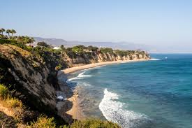 100 Beach House Malibu For Sale The Secrets To Getting Into 3 Hidden Beaches Curbed LA