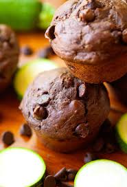 Pumpkin Muffin Dunkin Donuts Recipe by 128 Best Images About Muffins On Pinterest Chocolate Muffins