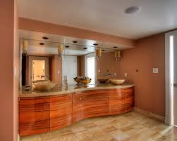 Rutt Cabinets Customer Service by Bathroom Cabinets In Arlington Va Arlington Custom Bathroom