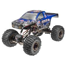 REDCAT RACING EVEREST 10 1:10 Scale Rock Crawler Electric Brushed RC ... Rampage Mt V3 15 Scale Gas Monster Truck Redcat Racing Everest Gen7 Pro 110 Black Rtr R5 Volcano Epx Pro Brushless Rc Xt Rampagextred Team Redcat Trmt8e Review Big Squid Car And Clawback 4wd Electric Rock Crawler Gun Metal Best For 2018 Roundup 10 Brushed Remote Control Trmt10e S Radio Controlled Ebay