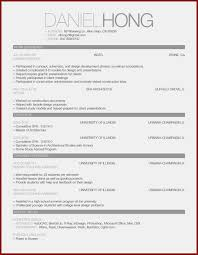 The Reason Why Everyone Love Resume | Resume Information 006 Resume Template High School Student First Job Your Templates In 53 Awesome For No Experience You Need To Consider How To Write Guide Formats For Sample Examples Within Writing A Summary New Images Jobs That Start Objective Studentsmple Rumes Teens Best Riwayat After College An Impressive Fresh Atclgrain Babysitter Free Samples At