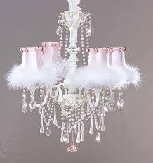Shabby Chic Ceiling Fan Light Kit by Jar Pin Chandelier Ceiling Fan Light Kit Modern Ceiling Design