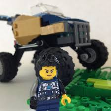 LEGO Ideas - Monster Truck Mania Monster Trucks Roar At Cheshire Fairgrounds Local News Hot Rod Hamster Truck Mania Walmartcom Best Of Bigfoot Mini For Sale Auto Info Free Stunt Apk Moscow Russia March 23 2013 Departs From The Behind The Scenes Jam A Million Little Echoes Sacramento Raceway Truck Mania Tickets Fanatic Posts Facebook 2016 Year Of Rc Photo Album 2018 Show Sunday Pittsburghs Pa
