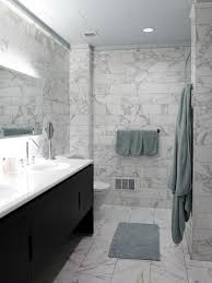 6 X 12 Beveled Subway Tile by 140 Best Home Hall Bath Marble Wainscotting Images On Pinterest