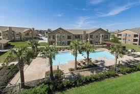 Cornwell Pool And Patio Ann Arbor Mi by Mansions At Sunset Ridge Rentals Carrollton Tx Apartments Com