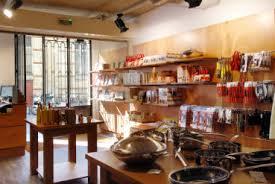 l atelier cuisine de l atelier de cours de cuisine de péclet 15ème l atelier