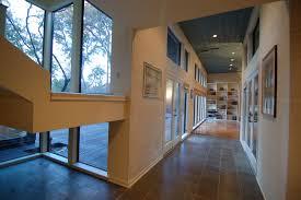 100 Modern Contemporary Homes For Sale Dallas North Real Estate Soft Are Hot