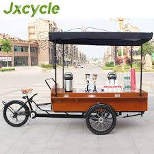 Electric Mobile Food Carts/coffee Bike For Sale Photo, Detailed ... Custom Mobile Coffee Vans Trailer Carts For Sale In Brisbane Coffee Trucks Sale Posted On January 6 2013 This Would Be A Great Way To Haul Gear My Outdoor Cinema Add Coffeedrinks Truck Here At Dog Eat Inc You Can Purchase Truck Business Plan Templ Condant Trucks New Lovely For Mini Japan The Images Collection Of Dutch Bros Ft Portland Custom Foton Food Suppliers Chinaice Cream