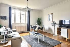100 Bright Apartment Spacious And Bright Apartment In Levallois